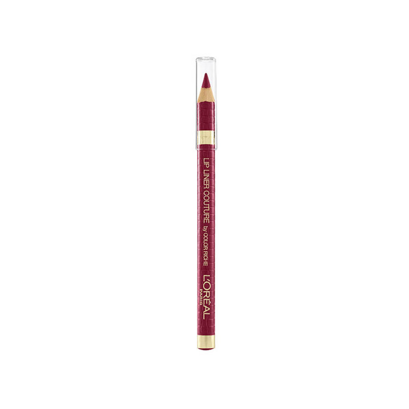 Color Riche Lip Liner Couture