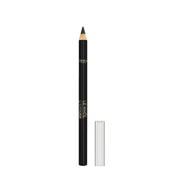 Superliner Le Khol Eyeliner