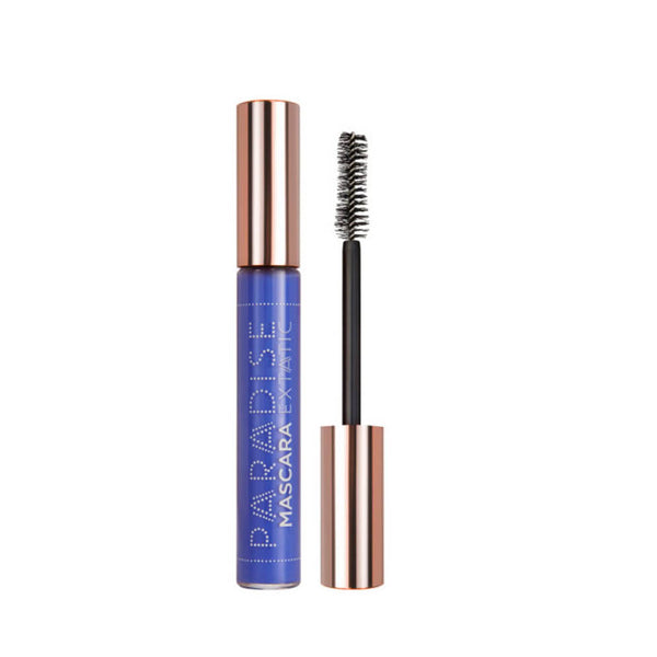 Paradise Extatic Intense Volume Mascara