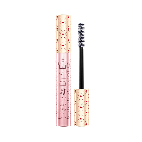 Paradise Extatic Mascara - Valentine's Day Limited Edition