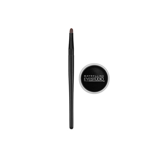 Eyestudio Lasting Drama Up to 24H Gel Eyeliner