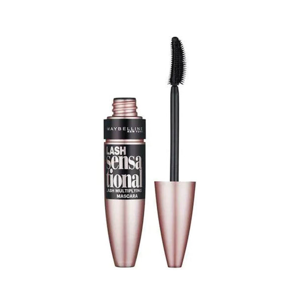 Lash Sensational Multiplying Mascara
