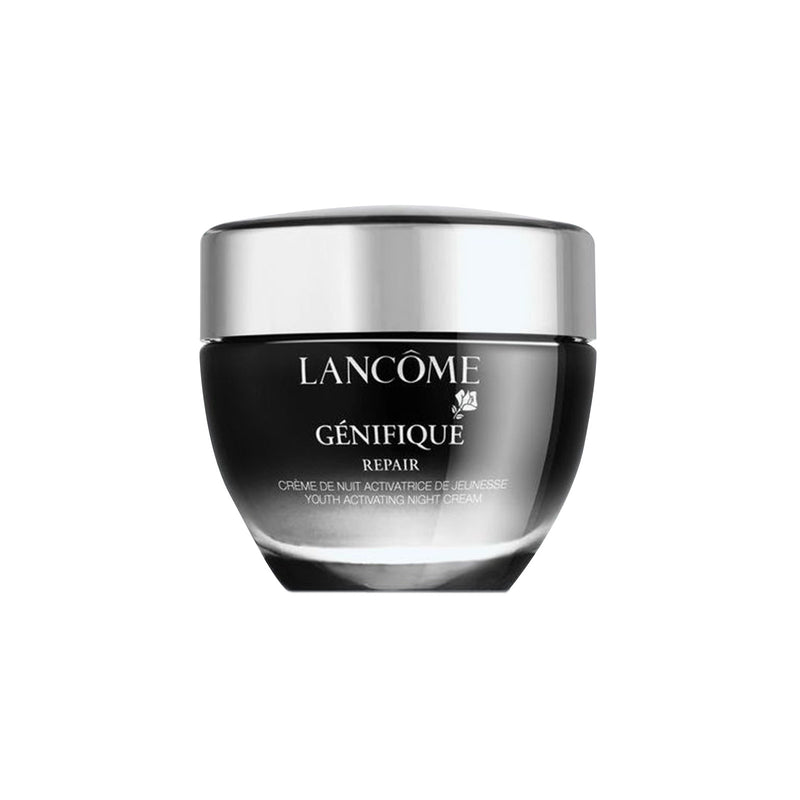 Génifique Repair Youth Activating Night Cream