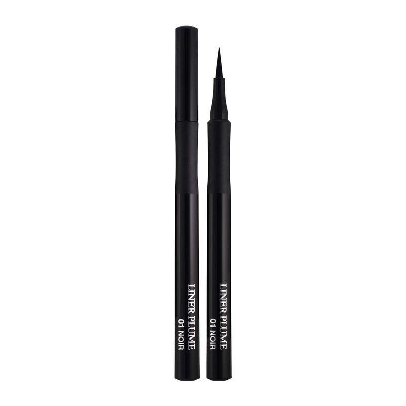 Liner Plume - High Definition & Long Lasting Eyeliner