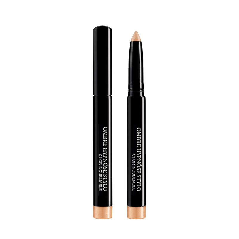 Ombre Hypnôse Stylo - Long Wear Cream Eyeshadow Stick