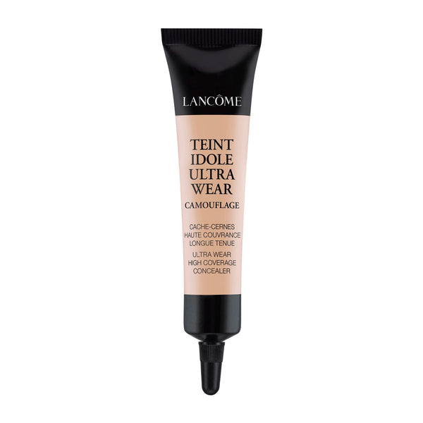 Teint Idole Ultra Wear Camouflage - Ultra Wear High Coverage Concealer