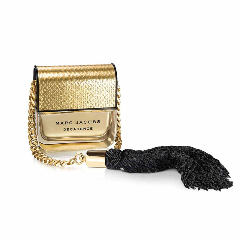 Decadence Gold One Eight K Edition - Eau de Parfum