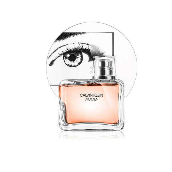Women - Eau de Parfum Intense
