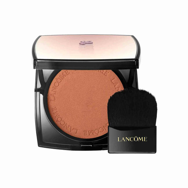 Belle De Teint - Natural Healthy Glow Sheer Blurring Powder