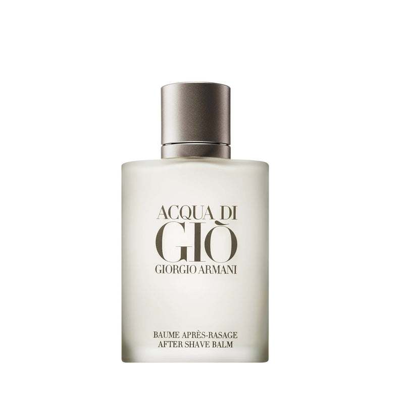 Acqua Di Giò - Moisturising After Shave Balm