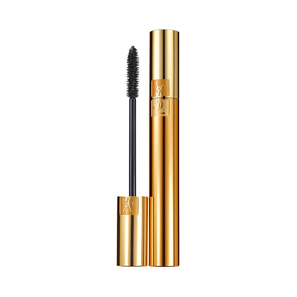 Mascara Volume Effet Faux Cils - Luxurious Mascara for a False Lash Effect
