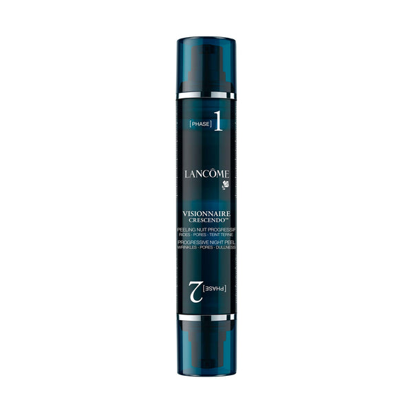 Visionnaire Crescendo Dual Phase Progressive Night Peel