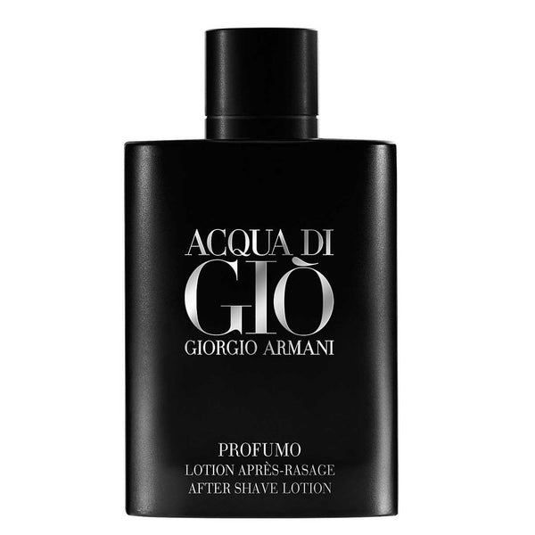 Acqua Di Giò Profumo - After Shave Lotion