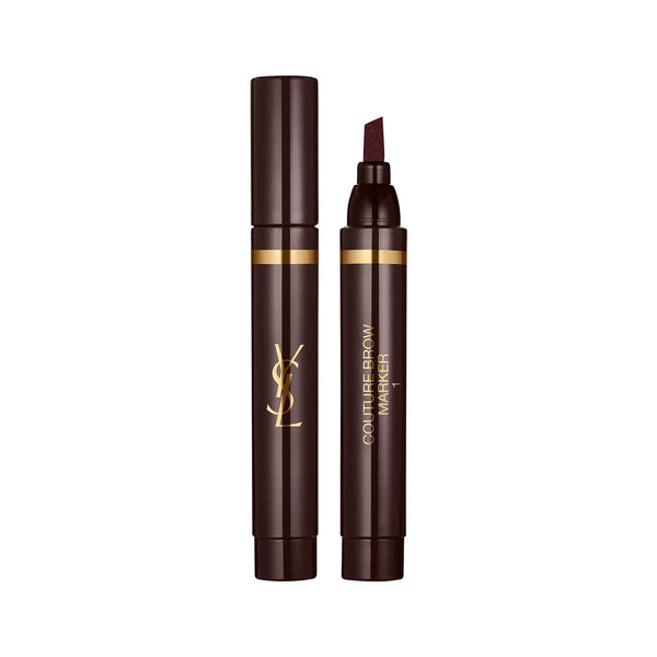 Couture Brow Marker - 12Hour Wear Customizable Brow Felt-Tip Pen