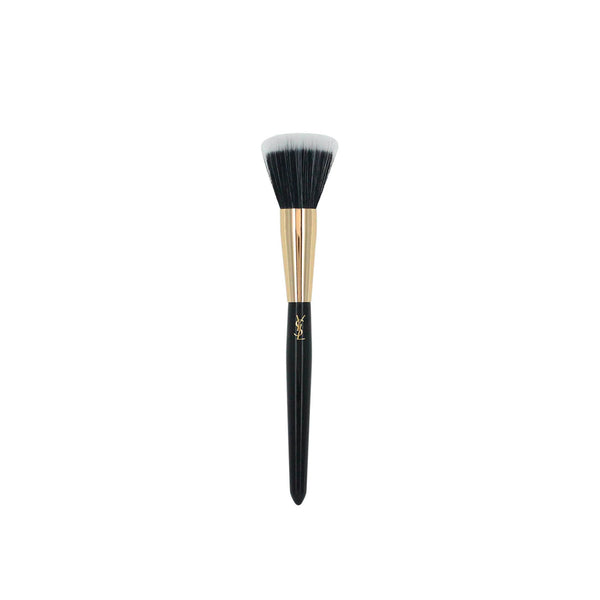 Polisher Brush N2