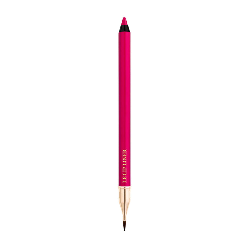 Le Lip Liner - Waterproof Lip Liner Pencil with Brush