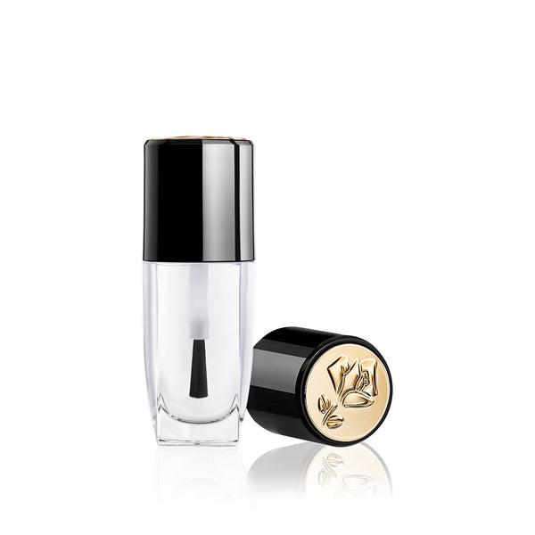 Le Vernis - Protection & Long Lasting Shine Top Coat