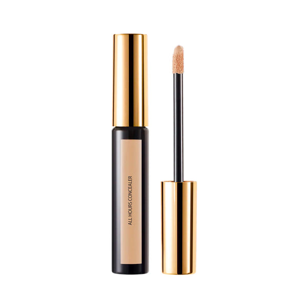 All Hours Concealer - Full Coverage 16H Wear