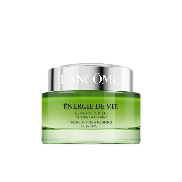 Énergie De Vie - The Purifying & Refining Clay Mask