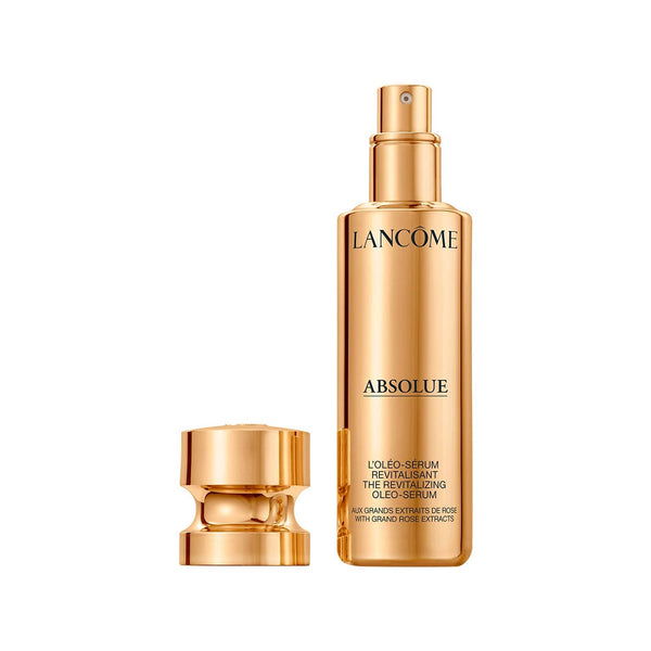 Absolue The Revitalizing Oleo-Serum with Grand Rose Extract
