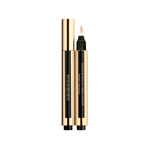 Touche Éclat - High Cover Radiant Concealer