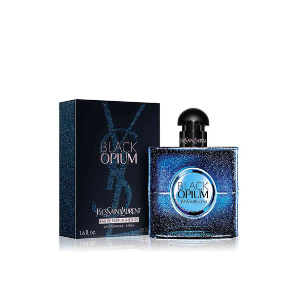 Black Opium - Eau de Parfum Intense - Bundle