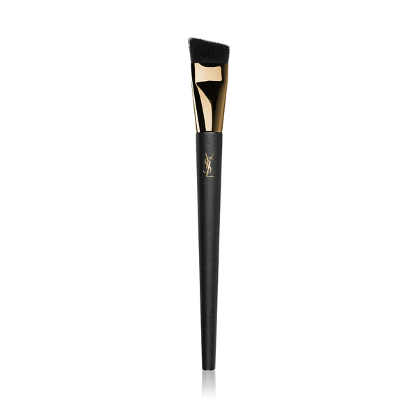Face & Eye Brush Contouring & Strobing N°9