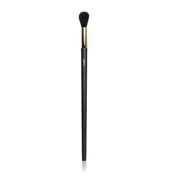 Eye Blender Brush N°12 - Large Eye