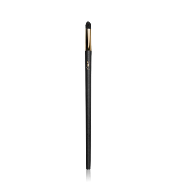 Eye Blender Brush N°13