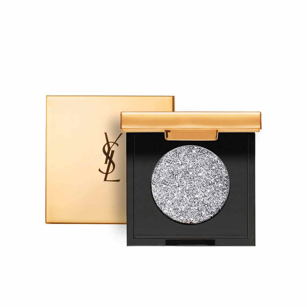 Sequin Crush Glitter Shot Eye Shadow