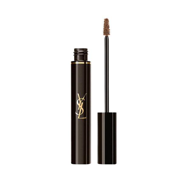 Couture Brow - Brow Shaper Mascara