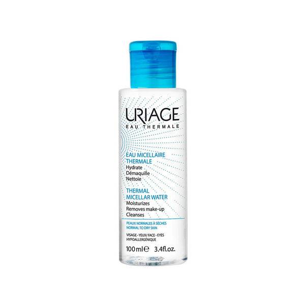 Thermal Micellar Water - Normal to Dry Skin