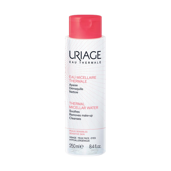 Thermal Micellar Water - Sensitive Skin