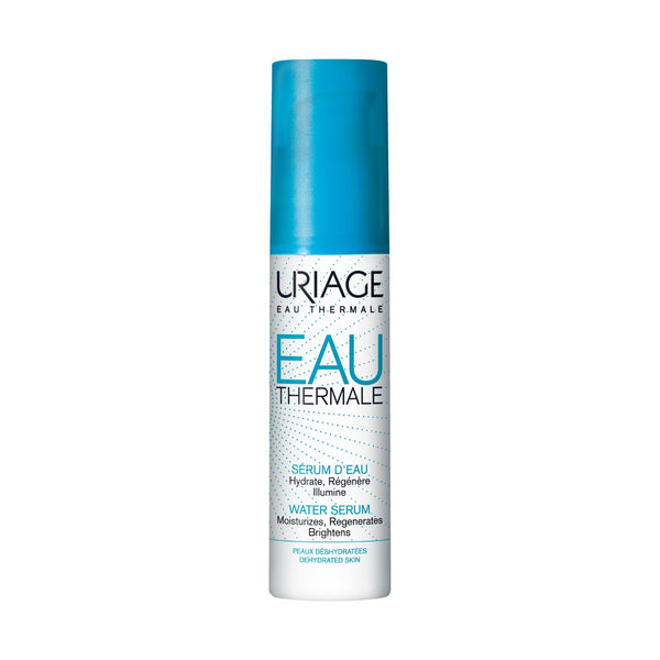 Eau Thermale Water Serum - Dehydrated Skin
