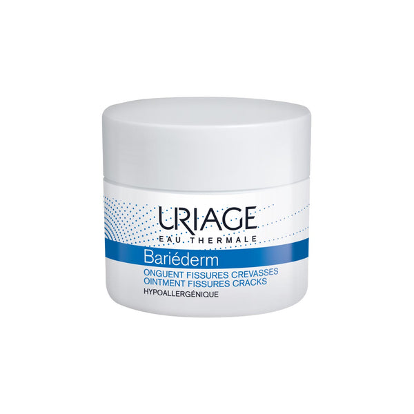 Bariéderm Ointment Fissures Cracks - Weakened Irritated Skin