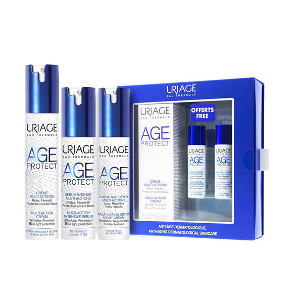 Age Protect Gift Set