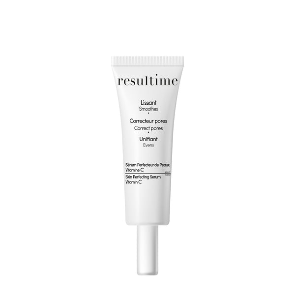 Radiance Skin Perfecting Serum - Vitamin C