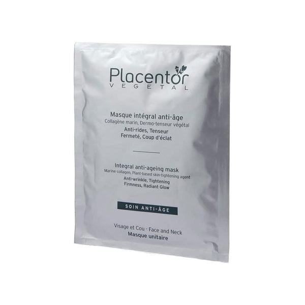 Integral Anti-Ageing Mask