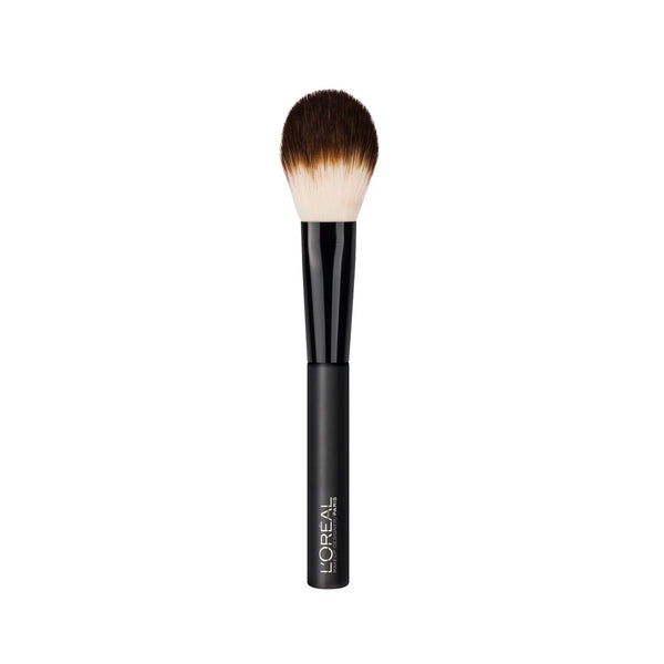 Infaillible Powder Brush