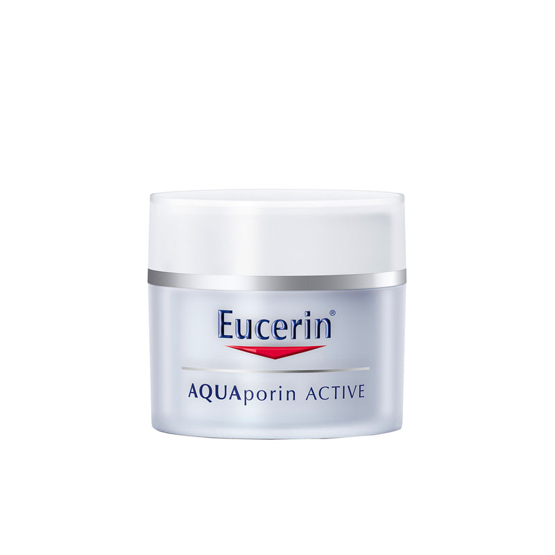 Aquaporin Active - Normal to Combination Skin