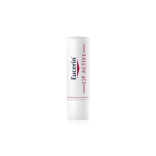 Lip Active SPF15 - Pack of 2 x 4.8g