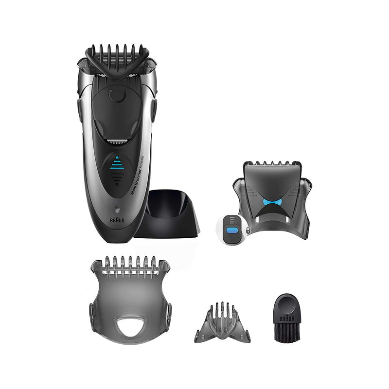 Multi Groomer MG5090 Shaver