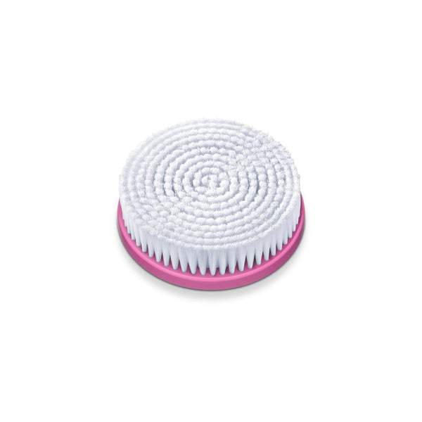 Body Brush Attachment Replacement Set