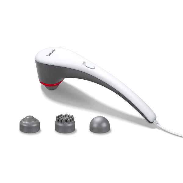 WELLBEING TAPPING MASSAGER *MG55