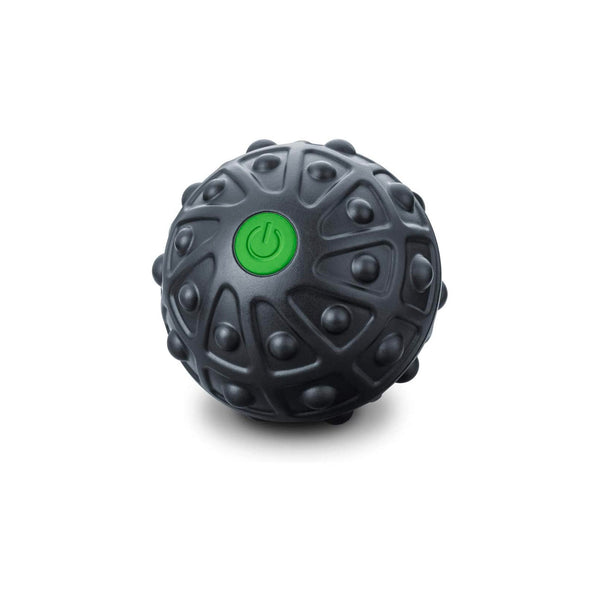 Massage Ball with Vibration