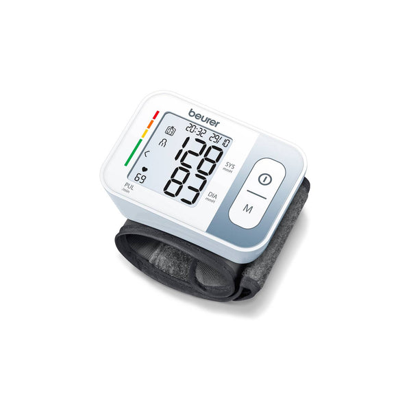 MEDICAL BLOOD PRESSURE MONITOR *BC28