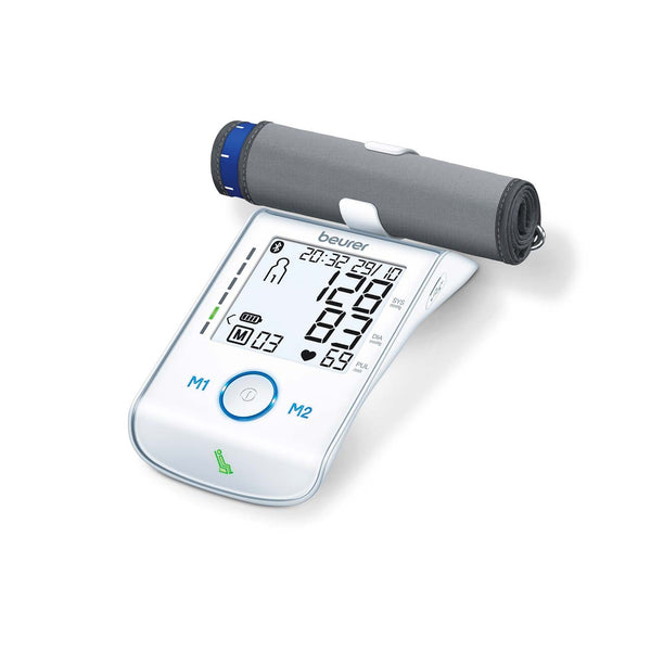 MEDICAL BLOOD PRESSURE MONITOR *BM85
