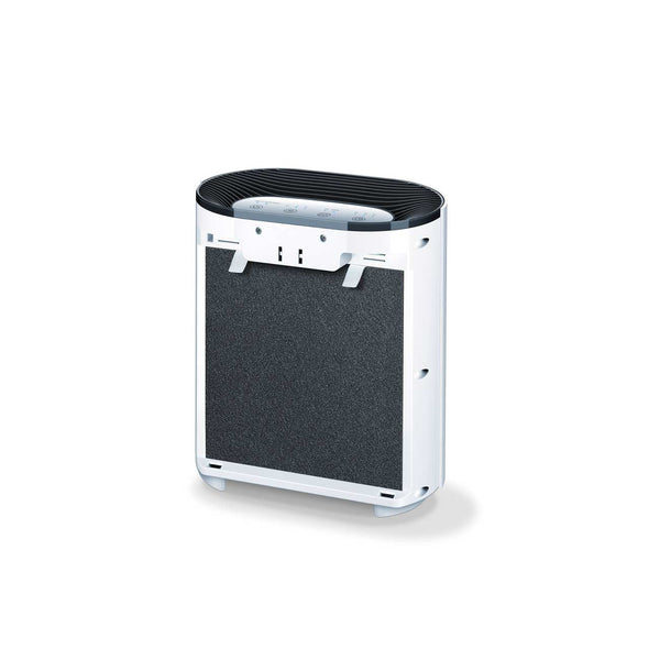 AIR PURIFIER *LR200