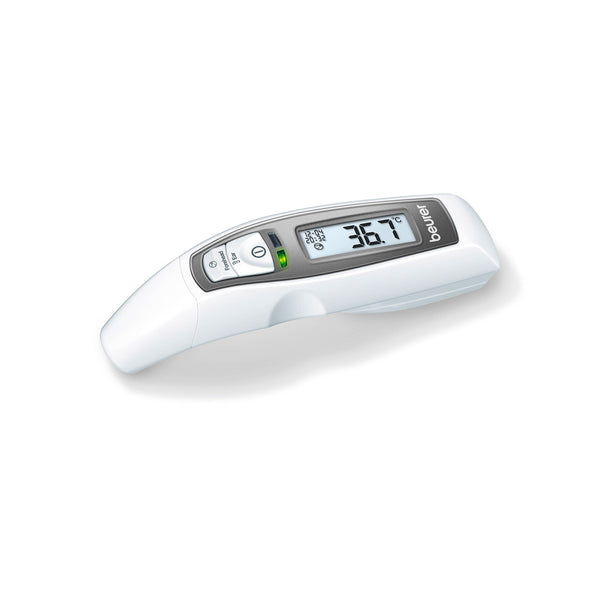 MULTI-FUNCTION THERMOMETER *FT65