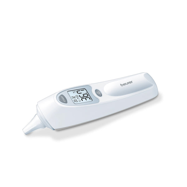 EAR THERMOMETER *FT58